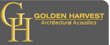 Golden Harvest Architectural Acoustics